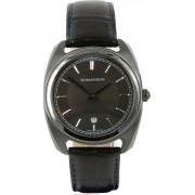 Мужские часы Romanson TL1269MB BK