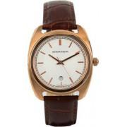 Мужские часы Romanson TL1269MG WH