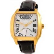 Мужские часы Romanson TL1273MG WH