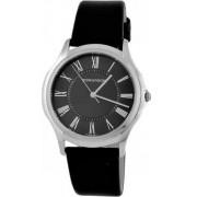Мужские часы Romanson TL2619MWH BK