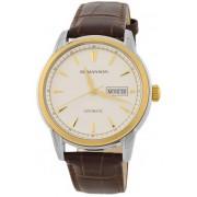 Мужские часы Romanson TL3223RM2T WH