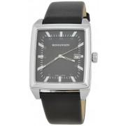 Мужские часы Romanson TL3248MWH BK