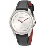 Женские часы Romanson TL4214UUWH WH