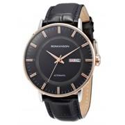 Мужские часы Romanson TL4254RMR2T BK