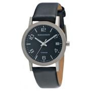 Женские часы Romanson TL4257LWH BK