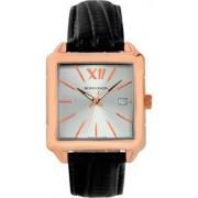 Мужские часы Romanson TL6145MRG WH