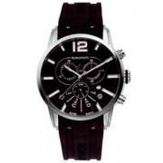 Мужские часы Romanson TL9213HMD BK