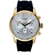 Мужские часы Romanson TL9213HMG WH
