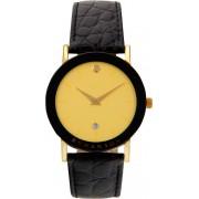 Женские часы Romanson TL9963MG GD
