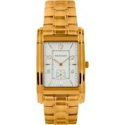 Мужские часы Romanson TM0224XMG