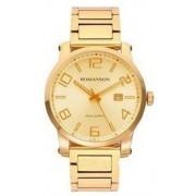 Женские часы Romanson TM0334MG GD (A)