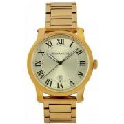 Женские часы Romanson TM0334MGD GD ( R)