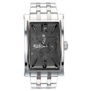 Мужские часы Romanson TM8901GMWH BK