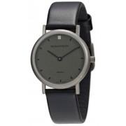 Женские часы Romanson UL0576LWH GR