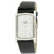 Мужские часы Romanson DL4108CM2T WH