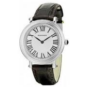 Женские часы Romanson RL1253SLWH WH + band