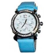 Женские часы Romanson RL2636QLWH WH
