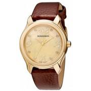 Женские часы Romanson RL3214LG GD