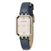 Женские часы Romanson RL4207L2T WH