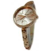 Женские часы Romanson RM7283TLRG RG