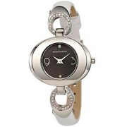 Женские часы Romanson RN0391CLWH BK