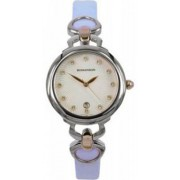 Женские часы Romanson RN2622L2T WH