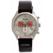 Мужские часы Romanson SB1238HMWH IV