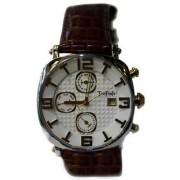 Женские часы Romanson SB1277BL2T WH