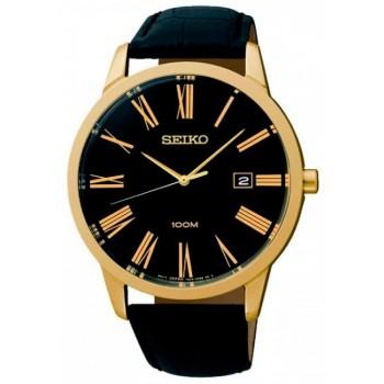 Мужские часы Seiko SGEH14P1