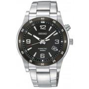 Мужские часы Seiko SKA505P1