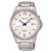 Мужские часы Seiko SKA663P1