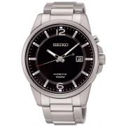 Мужские часы Seiko SKA665P1