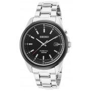 Мужские часы Seiko SKA679P1