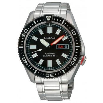 Мужские часы Seiko SKZ325K1