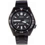 Мужские часы Seiko SKZ329K1
