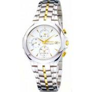 Мужские часы Seiko SNA479P1