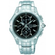 Мужские часы Seiko SNAE73P1