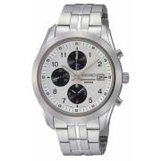 Мужские часы Seiko SNDA91P1