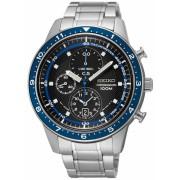 Мужские часы Seiko SNDF39P1