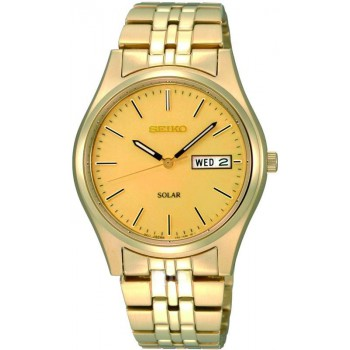 Мужские часы Seiko SNE036P1