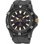 Мужские часы Seiko SNE373P1