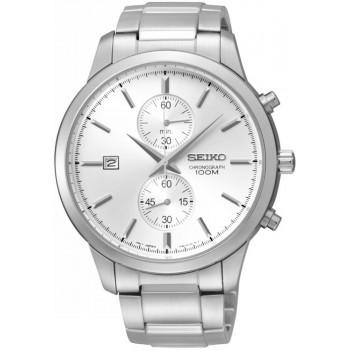 Мужские часы Seiko SNN271P1