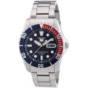 Мужские часы Seiko SNZF15K1