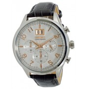 Мужские часы Seiko SPC087P1