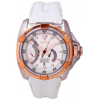Мужские часы Seiko SRH014P1