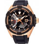 Мужские часы Seiko SRH024P1