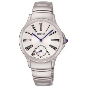 Женские часы Seiko SRKZ57P1