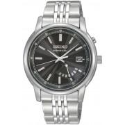 Мужские часы Seiko SRN029P1