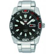 Мужские часы Seiko SRP167K1