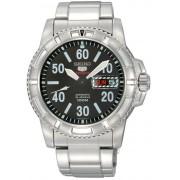 Мужские часы Seiko SRP213K1